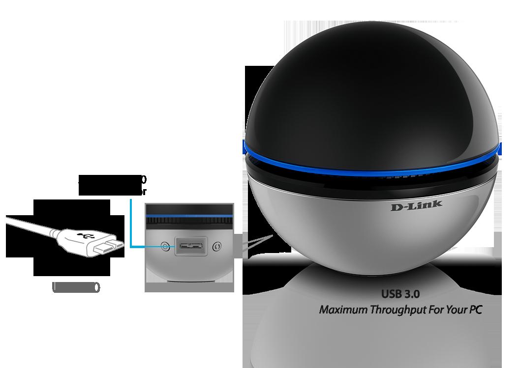 DWA-192_USB