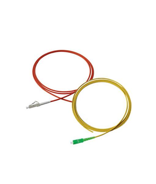 Cable SubCat Fiber Pigtails