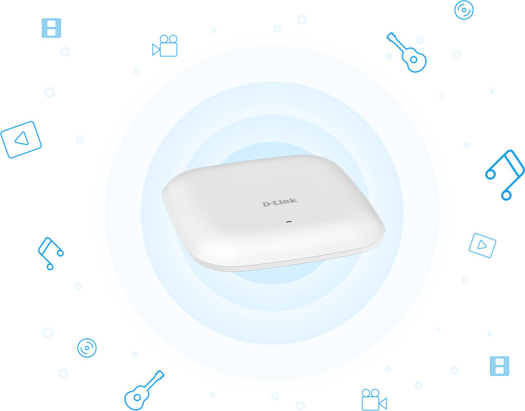 ac1200-wireless-dual-band-poe-access-point-traffic-prioritization