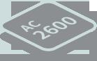 ac2600-mu-mimo-wireless-range-batch