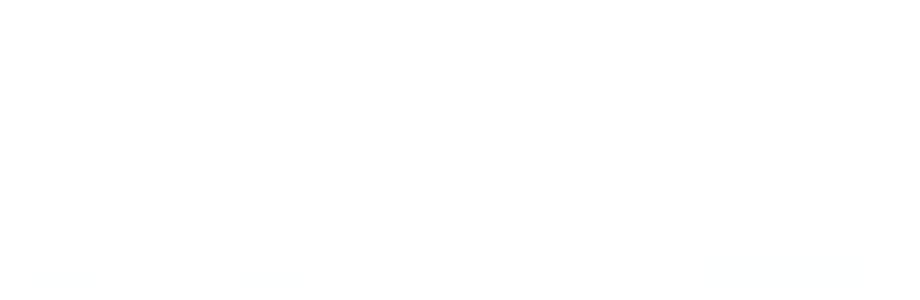 ac2600-mu-mimo-wireless-range-extend-your-wireless-network